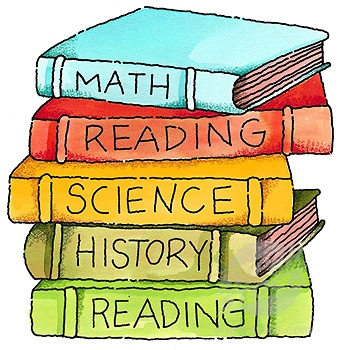 the-student-tutor-network-maths-english-biology-chemistry-ohdGKZ-clipart.jpg